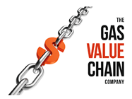 The Gas Value Chain Company GmbH