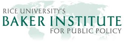 Baker Institute for Public Policy