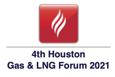 4th Houston Gas & LNG Forum 2021