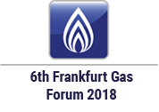 6th Frankfurt Gas Forum 2018