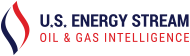 Us _energystream _header _logo (2)
