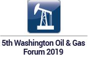 5th Washington Oil & Gas Forum 2019