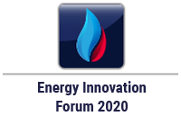 2nd Energy Innovation Forum 2021